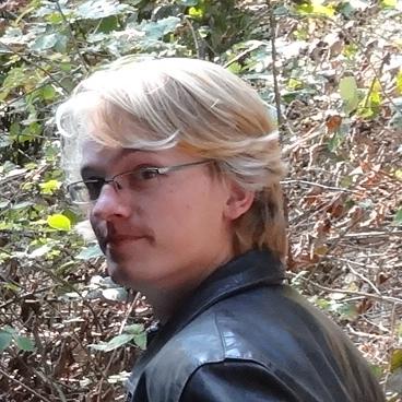 Johannes Mohrman