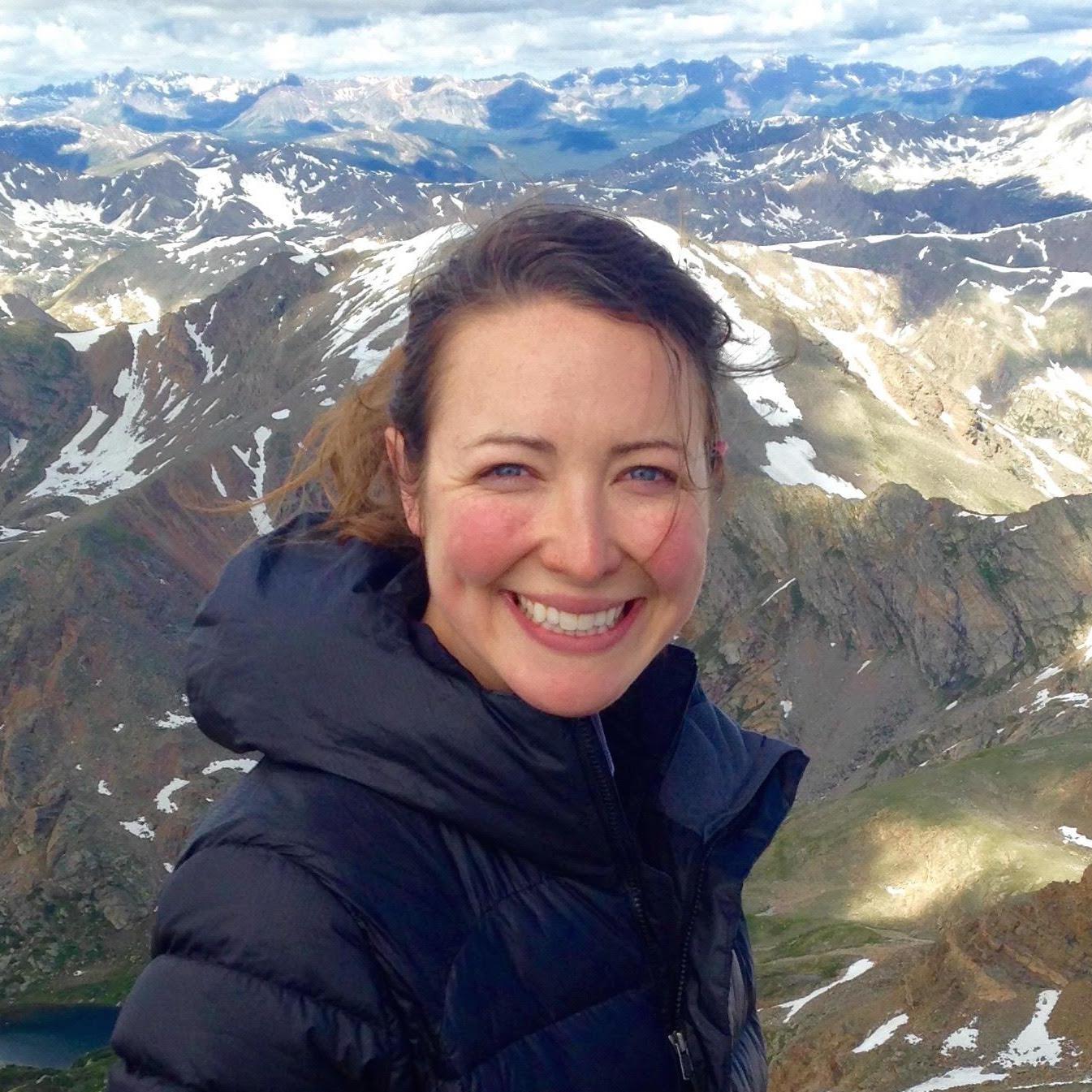Lauren Schmeisser