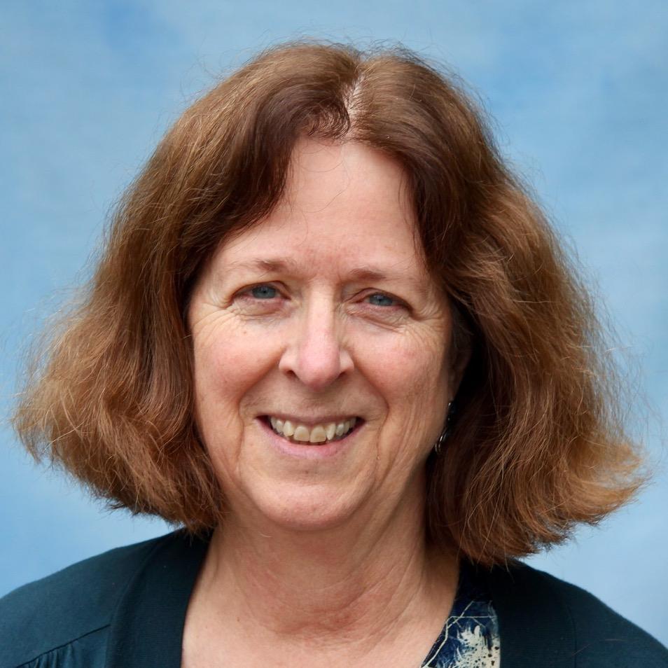 Lynn McMurdie