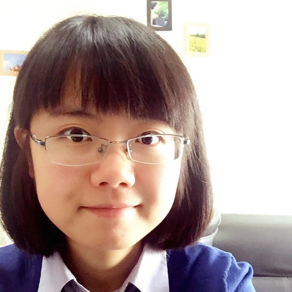 Litai Kang