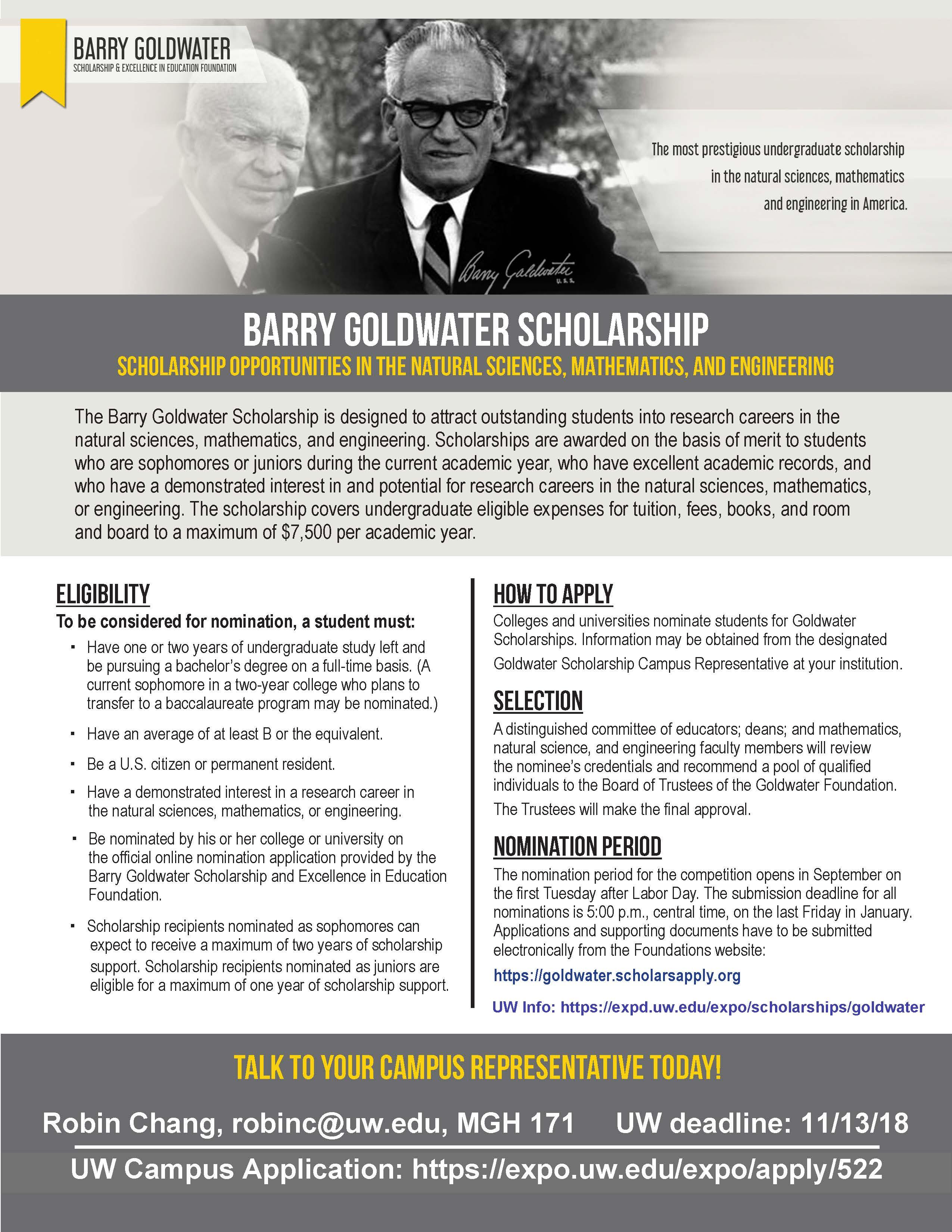 2019 Goldwater flyer.jpg