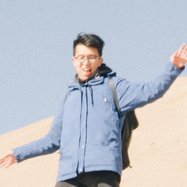 Yuk Chun Chan