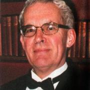 Peter V. Hobbs