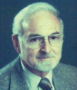 Richard J. Reed