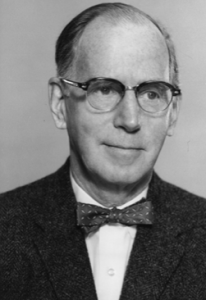 Phil E. Church