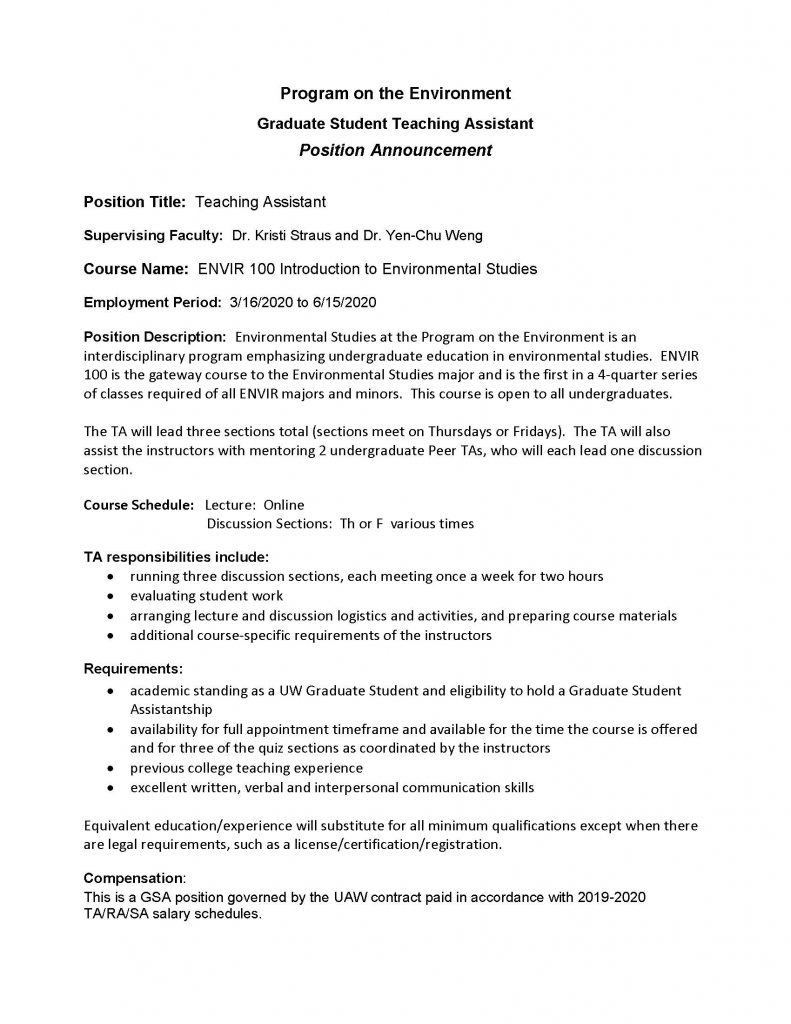 TA Position Announcement ENVIR 100 SPR 2020_Page_1