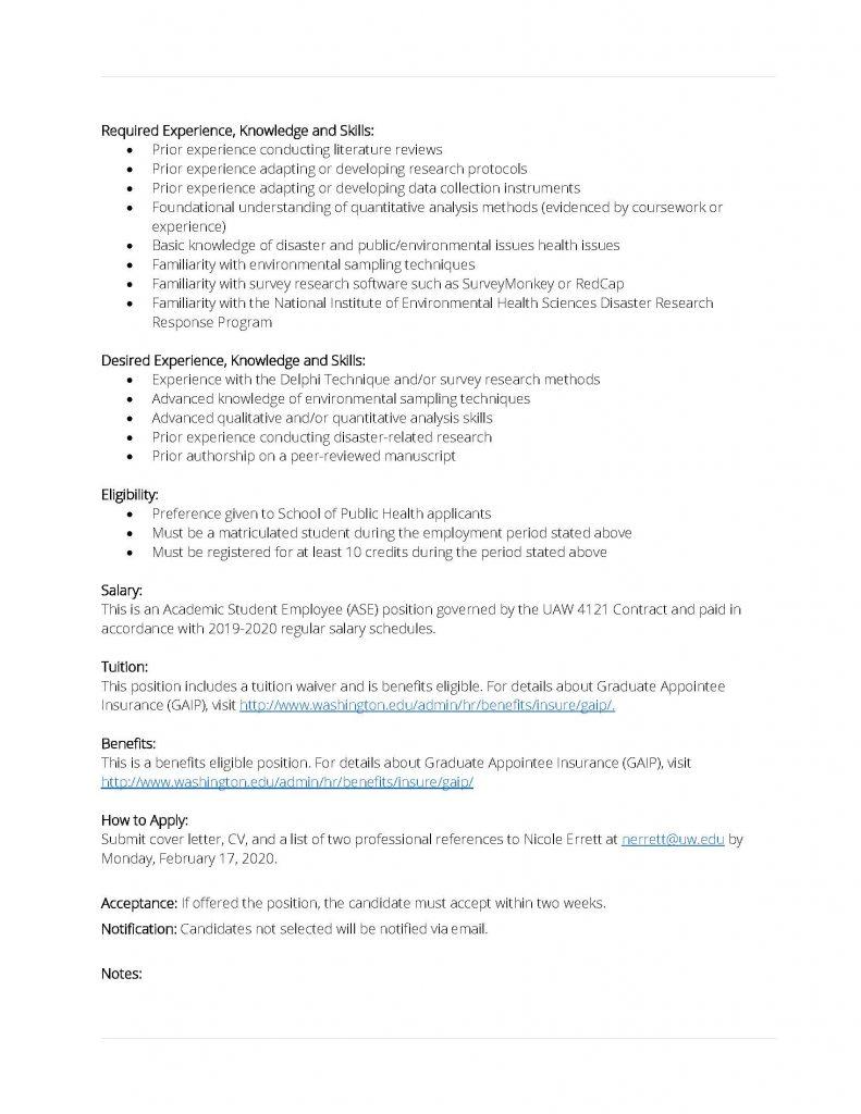 RA Posting - Errett SPR20_Page_2