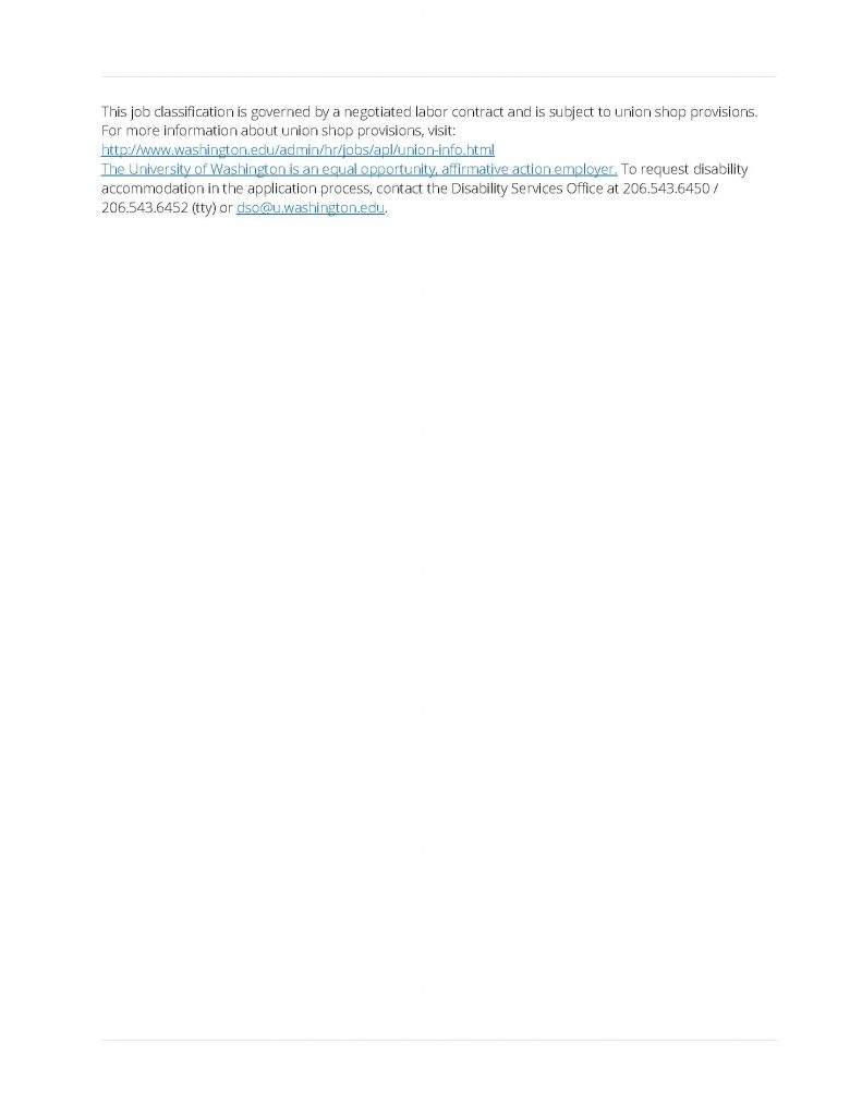 RA Posting - Errett SPR20_Page_3